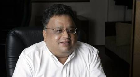 We are in early stages of long-run bull market:Jhunjhunwala