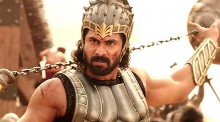 Baahubali, one year of Baahubali, Baahubali film, Baahubali cast, S.S. Rajamouli, S.S. Rajamouli film, S.S. Rajamouli baahubali, Baahubali: The Beginning