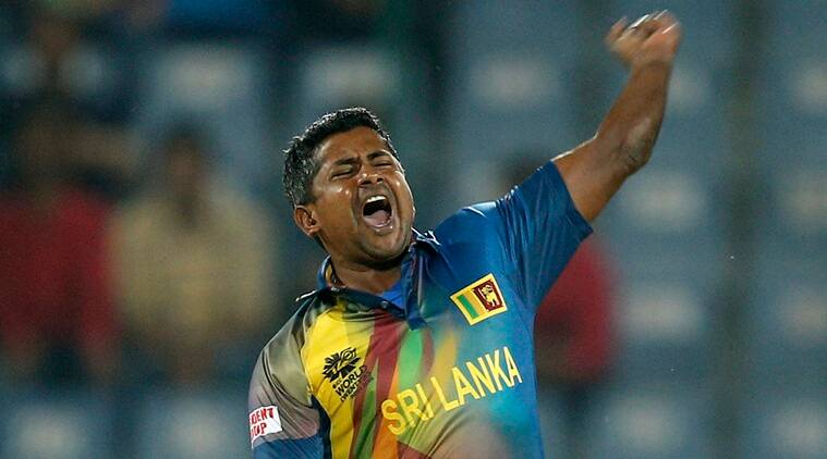 Rangana Herath, Rangana Herath Sri Lanka, Sri Lanka, Sri Lanka cricket, Cricket Sri Lanka, Herath wickets, Herath retirement, sports news, sports, cricket news, Cricket