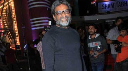 R. Balki, Ki and Ka, Ki and Ka r. balki, R. Balki film, R. Balki upcoming film, entertainment news