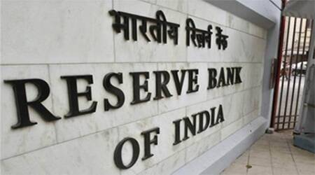 Lowest in over 53 years: Banks' deposit growth declines to below 10 per cent