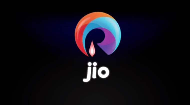 Reliance Jio, reliance jio 4g, reliance 4g handsets, reliance LYF, reliance jio LYF,