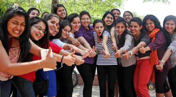 hpbose, hpbose results 2016, HPBOSE 12th Class results 2016, hp board 12th class result online, www.hpboard.org, hp board 12th result, hp board 12th result 2016, hp board result date
