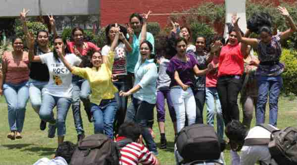 cgbse, cgbse.net, cgbse.com, www.cgbse.net, cg bse.net, www.bseodisha.nic.in, cgbse results 2016, cgbse result, 10th class result, CGBSE Class 10th result 2016, cgbse 2016, cgbse 10th result