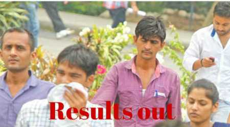 UPSSSC VDO Results 2016 Declared@upsssc.gov.in