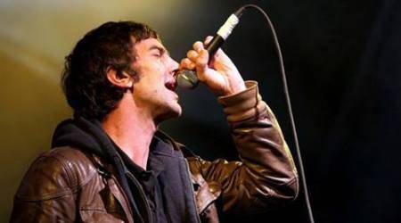 Richard Ashcroft wants to do musical withOasis