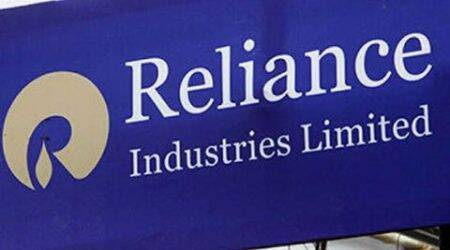 RIL Q4 profit rises 16% on better refining margins