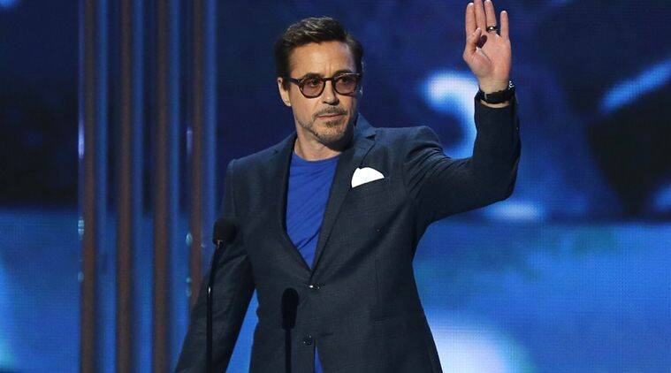 Robert Downey Jr, Nic Pizzolatto, true detective, Robert Downey Jr Nic Pizzolatto, Robert Downey Robert Downey