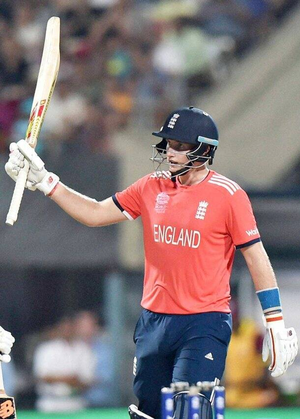 joe root, root, root england, west indies england, west indies england live, wi eng live, wi eng photos, england west indies, eng wi, eng vs wi, eng wi photos, cricket photos