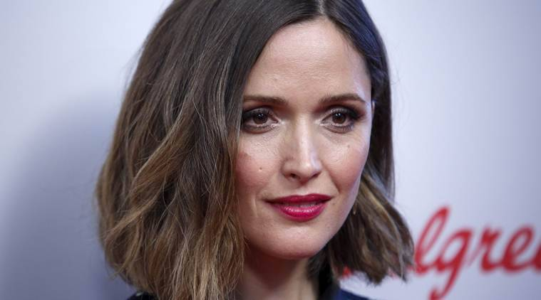 Rose Byrne, Rose Byrne upcoming movies, Rose Byrne movies, Rose Byrne news, Entertainment news