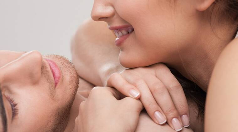 sex, relationship, couple, intimacy