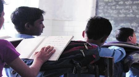 Under RTE: Govt definition of 'orphans' unclear, puts them at disadvantage