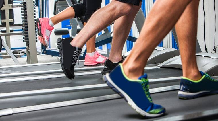 We make exercise too complicated. Here's how to get it right | The ...