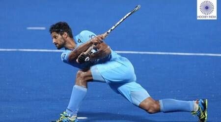 Azlan Shah Cup 2016, Azlan Shah 2016, Azlan Shah Hockey, Hockey Azlan Shah, India Pakistan, India vs Pakistan, Ind vs Pak, Pak vs Ind, Hockey News, Hockey