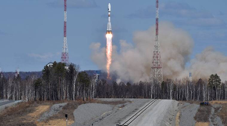 Russia, Russia rocket, Russia rocket launch, Vostochny, Vostochny rocket launch, Roscosmos, Russia space program, Russia rockets, Russia news, Science news, World news, Latest news