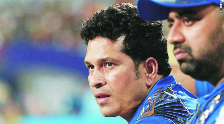 Ipl 2016 Water Woes Brew In Jaipur Sports News The Indian Express