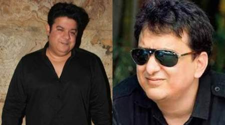 Sajid Khan himself wanted to exit Housefull 3: Producer Sajid Nadiadwala