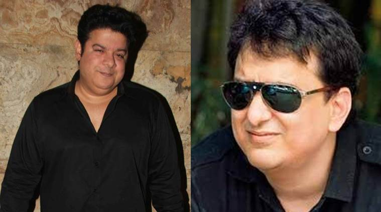 Housefull 3, Sajid Khan, Sajid Nadiadwala, Housefull 3 cast, Housefull 3 upcoming movie, Housefull 3 movie, Housefull 3 news, Sajid Nadiadwala movies, Sajid Nadiadwala upcoming movies, Sajid Khan movies, Sajid Khan upcoming movies, Sajid Khan news, Entertainment news