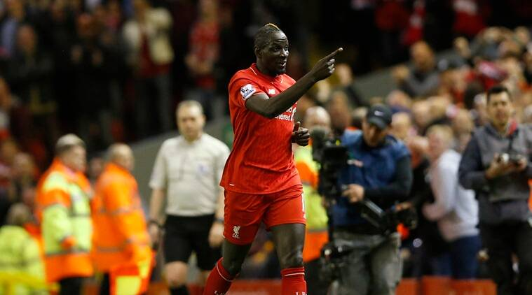 Mamadou Sakho, Sakho, Sakho doping, Sakho anti doping, Sakho Liverpool, Liverpool FC, Liverpool news, Doping in Football, Drugs football, Sakho drugs, Sakho cheating, football news, football