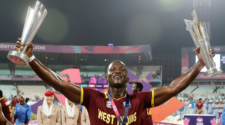 West Indies vs England, WI vs Eng, Eng vs WI, England West Indies, WICB, Darren Sammy, sports news, sports, cricket news, Crciekt