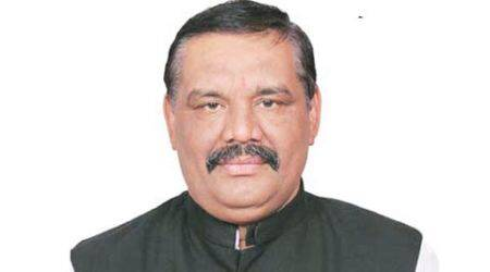 Punjab elections 2016: AAP will sell tickets to highest bidders, says Vijay Sampla