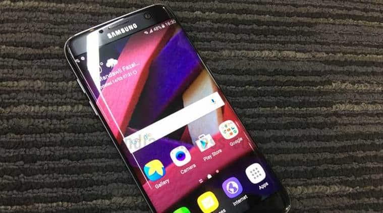 Samsung, Samsung Galaxy S7, Galaxy S7 edge, S7 sales, IDC, samsung Q1 resuts, Samsung profits, Samsung smartphone sales, Xiaomi, Chinese, Lenovo, smartphones, technology, technology news