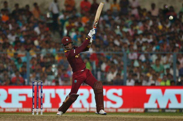 west indies vs england, wi vs eng, eng vs wi, england vs west indies, west indies cricket team, england vs west indies cricket, world t20 final, icc world t20 final, west indies cricket photos, eng vs wi photos, cricket images, cricket
