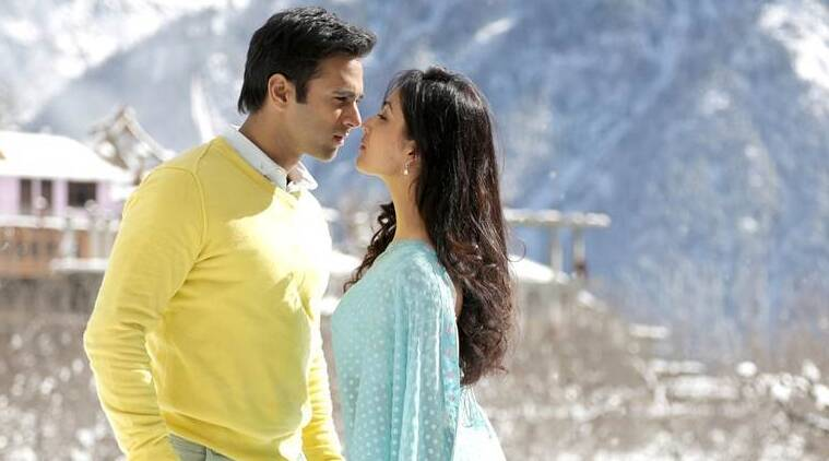 Pulkit Samrat, Yami Gautam, Pulkit Samrat movies, Pulkit Samrat upcoming movies, Pulkit Samrat news, Pulkit Samrat latest news, Yami Gautam movies, Yami Gautam upcoming movies, Yami Gautam news, Yami Gautam latest news, Entertainment news