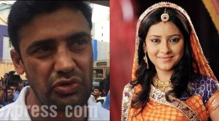 Pratyusha Banerjee suicide: Sangram Singh condemns those trying to get mileage out of herdeath