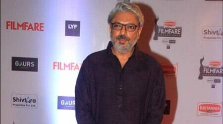 Sanjay Leela bhansali, Laal Ishq, Marathi films, Ram Leela, Sanjay Leela bhansali news, Sanjay Leela bhansali upcoming films, Entertainment news