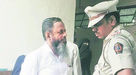2002-03 Mumbai multiple blasts: Supreme Court dismisses convict'splea