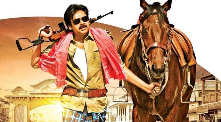 Sardaar Gabbar Singh, Sardaar Gabbar Singh box office collections, Sardaar Gabbar Singh review, Pawan Kalyan,  Sardaar Gabbar Singh CAST, Sardaar Gabbar Singh COLLECTIONs, Sardaar Gabbar Singh box office, entertainMENT news