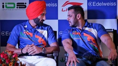 Rio Games, Rio Olympics, Rio Olympics updates, Rio Olympics news, Sardar Singh, Sardar Singh India, sports news, sports, hockey news, Hockey