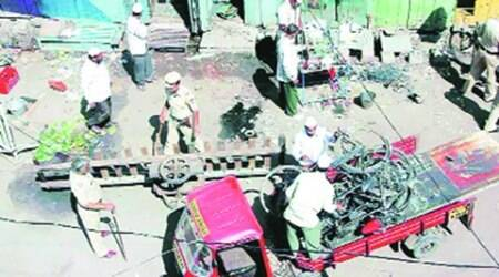 Malegaon blasts case: NIA looks for missing statements of witnesses