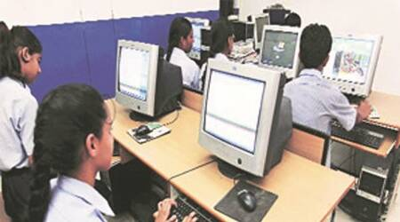 Singapore GIIS to set up five SMART campuses in India