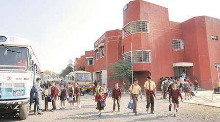 Pune: Schools welcome CCTV order, but some fearexpenses