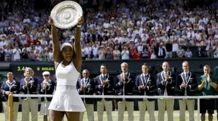 Serena Williams-f