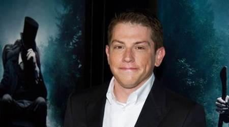 'The Flash' loses its director Seth Grahame-Smith over creative differences?