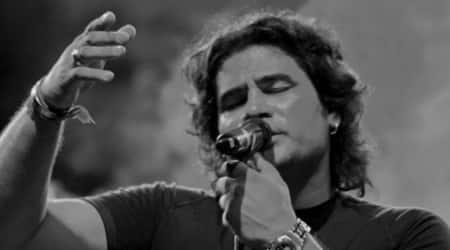 Politics hasn't ruined India-Pakistan musical bond: Shafqat AmanatAli