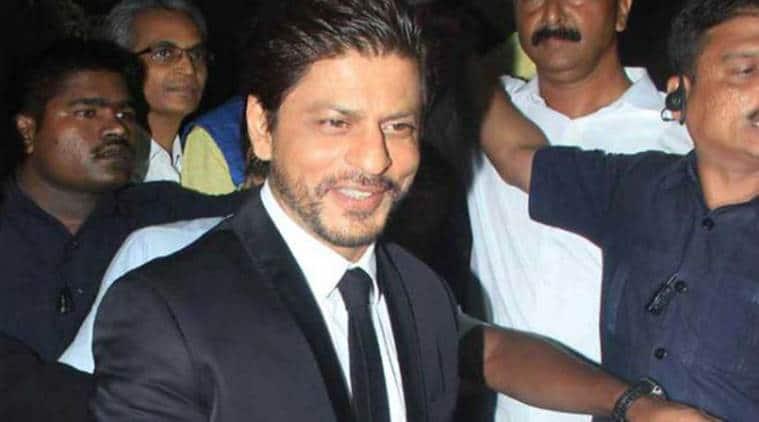 Fan, Shah Rukh Khan, SRk, SRK Fan, Fan movie, Fan Collections, Shah Rukh Khan movies, Shah Rukh Khan Fan, Entertainment news