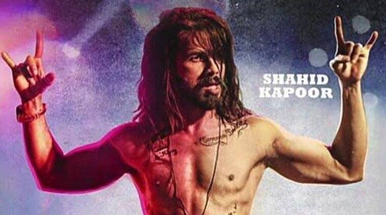 shahid kapoor, udta punjab, shahid, shahid kapoor udta punjab, shahid udta punjab, shahid kapoor movies, shahid kapoor tommy singh, shahid tommy singh, alia bhatt, kareena kapoor khan, diljit dosanjh, entertainment news