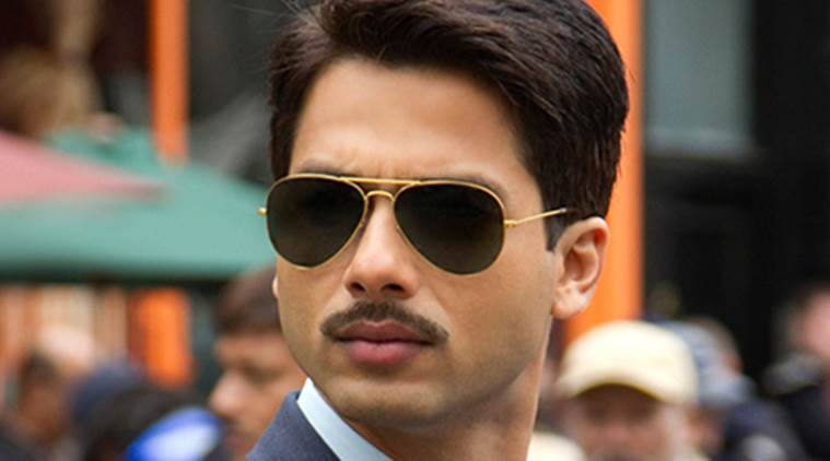 Rangoon, Shahid Kapoor, Shahid Kapoor Rangoon, Rangoon cast, Rangoonupcoming movie, Rangoon news, Shahid Kapoor movies, Shahid Kapoor upcoming movies, Entertainment news