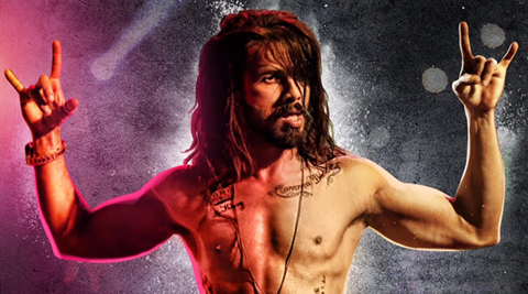 Censor board clears Udta Punjab under 'A'  category with 13 cuts: Pahlaj Nihalani
