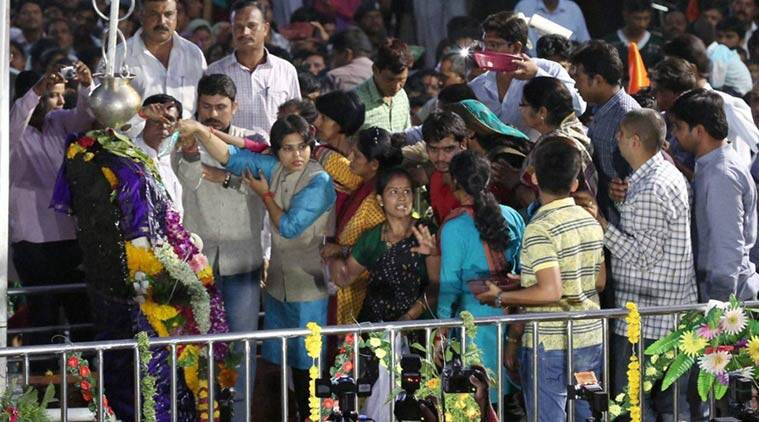 http://indianexpress.com/article/india/india-news-india/shani-shingnapur-temple-ban-lifted-women-entry-maharashtra/