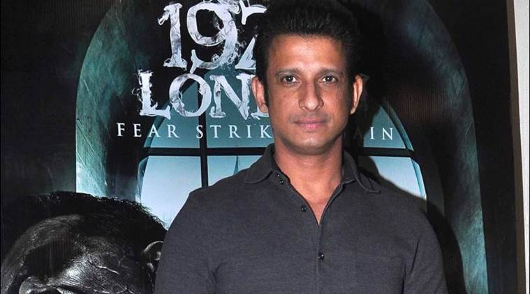 Sharman Joshi, Tom Dick Harry 2, Tom Dick Harry 2 cast, Sharman Joshi film, Sharman Joshi news, Sharman Joshi upcoming film, entertainment news