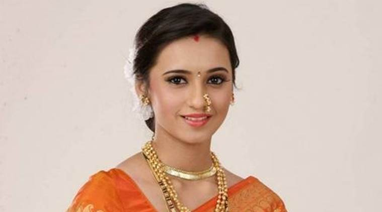 Shivani Surve, Shivani Surve upcoming shows, Shivani Surve shows, Shivani Surve negative role, Shivani Surve news, Entertainment news