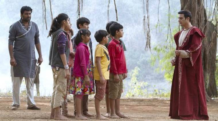 Shortcut Safari, Amitabha Singh, Amitabha Singh cast, Amitabha Singh upcoming movie, Amitabha Singh movie, Amitabha Singh news, Amitabha Singh movies, Amitabha Singh upcoming movies, Amitabha Singh news, Entertainment news