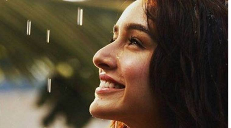 Shraddha Kapoor, Shraddha Kapoor movie, Shraddha Kapoor upcoming movie, Shraddha Kapoor songs, Shraddha Kapoor upcoming songs, Shraddha Kapoor news, Shraddha Kapoor latest news, Entertainment news