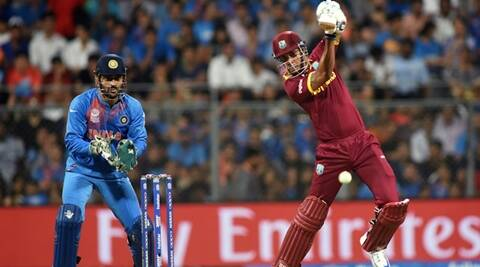 India vs West Indies: MS Dhoni 'really  disappointed' with the two no-balls