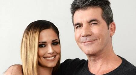 I had a feeling Cheryl would quit The X Factor: SimonCowell